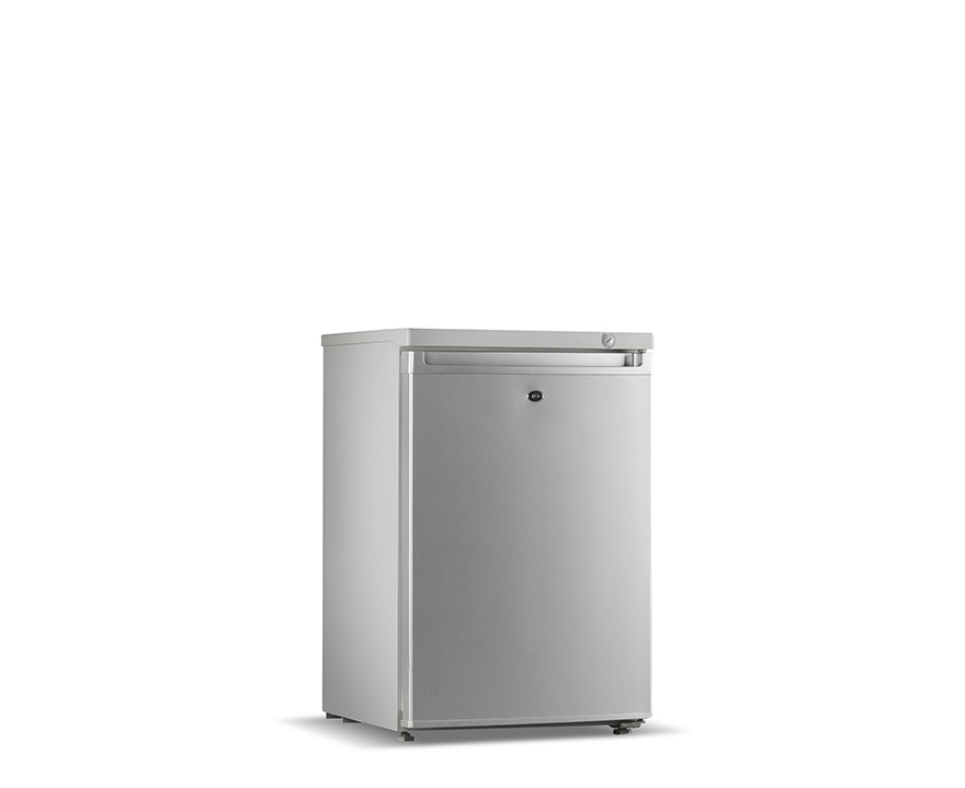 Changer Upright Freezer BD-100