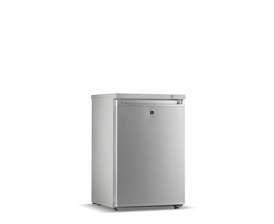 Changer Upright Freezer BD-100