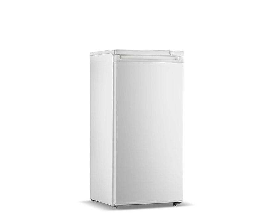Changer Upright Freezer BD-152
