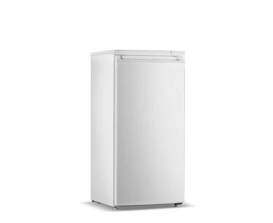 Changer Upright Freezer BD-152