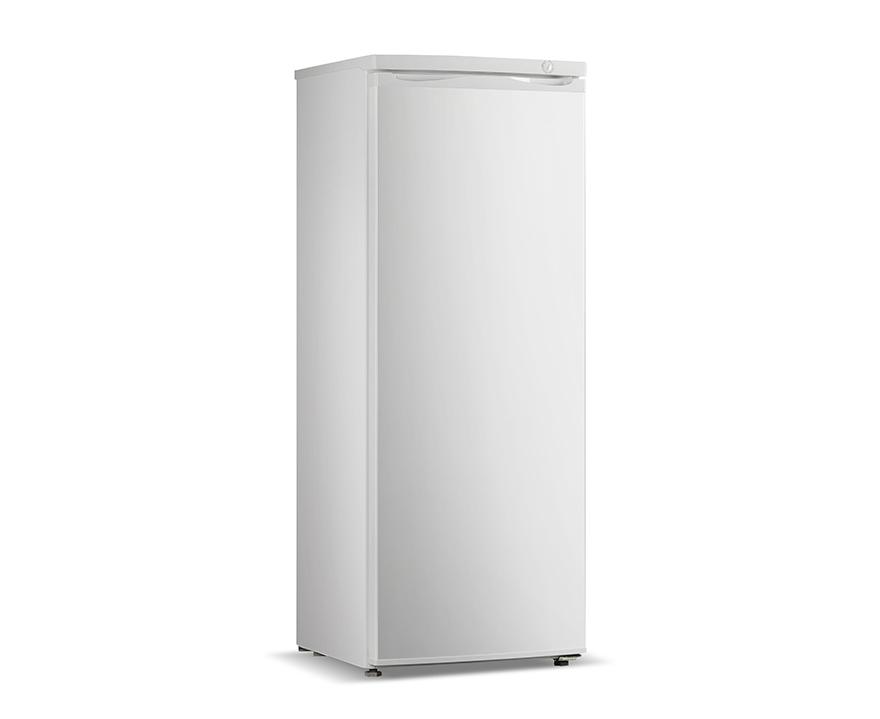 Changer Upright Freezer BD-216