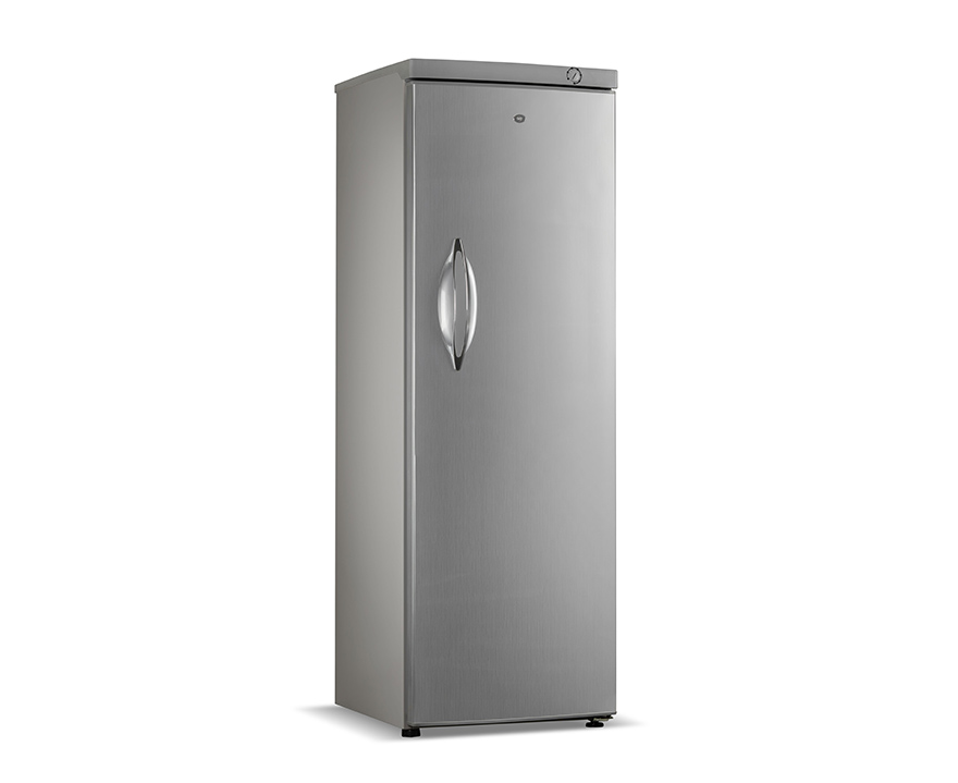 Changer Upright Freezer BD-310