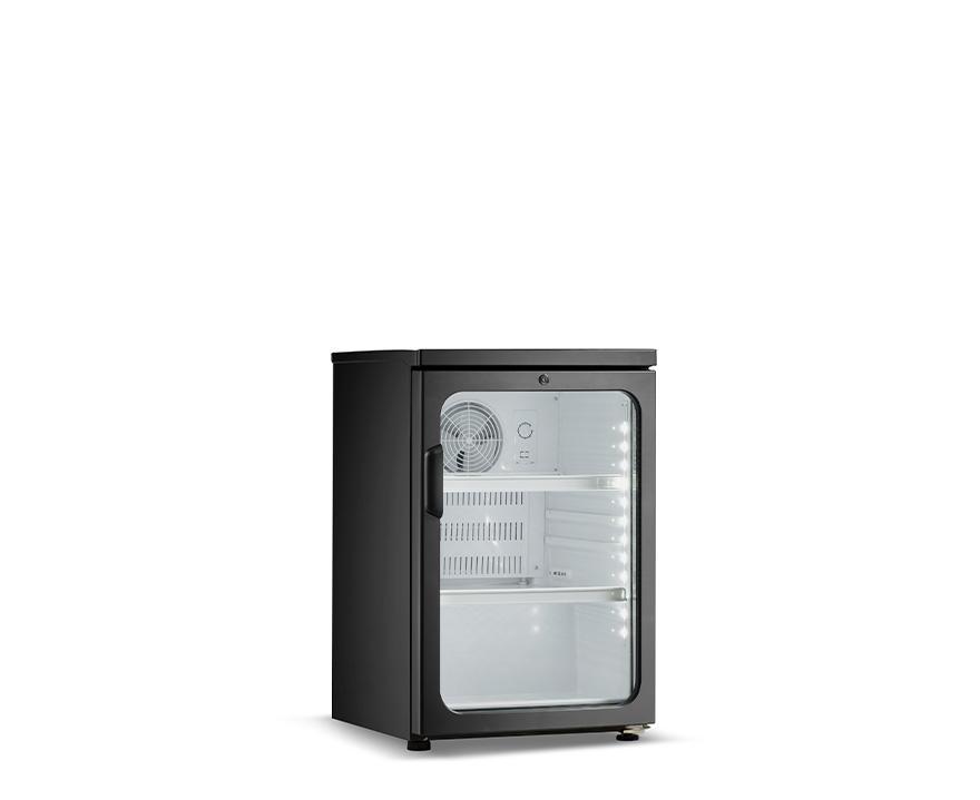 Changer Beverage Cooler  SC-120