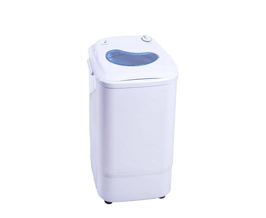 Washing Machine T01