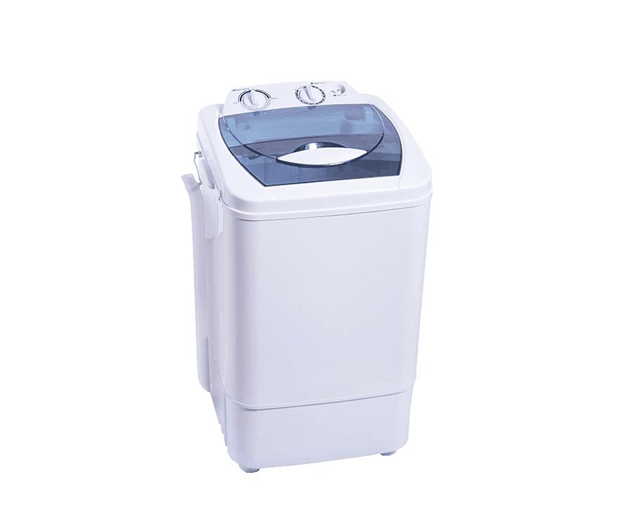 Washing Machine X43