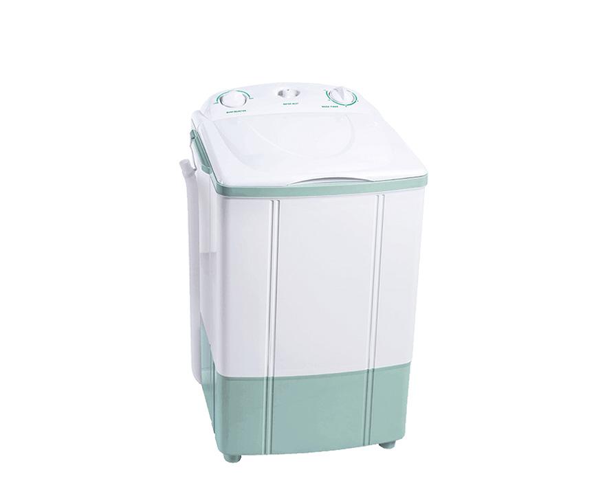 Washing Machine X06-5