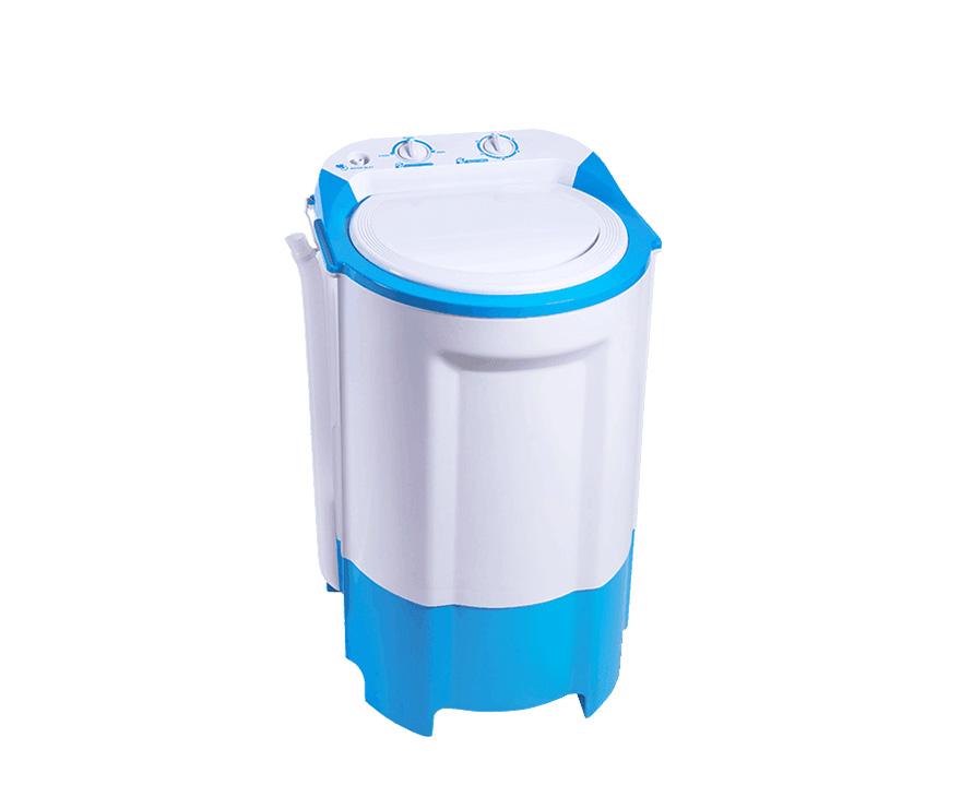Washing Machine X42