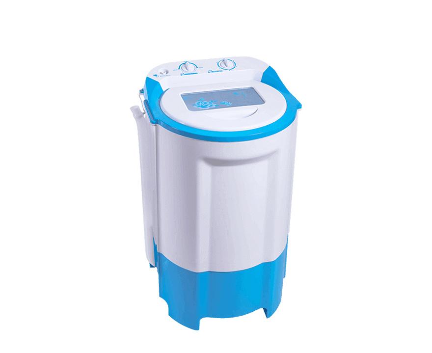 Washing Machine X42-1