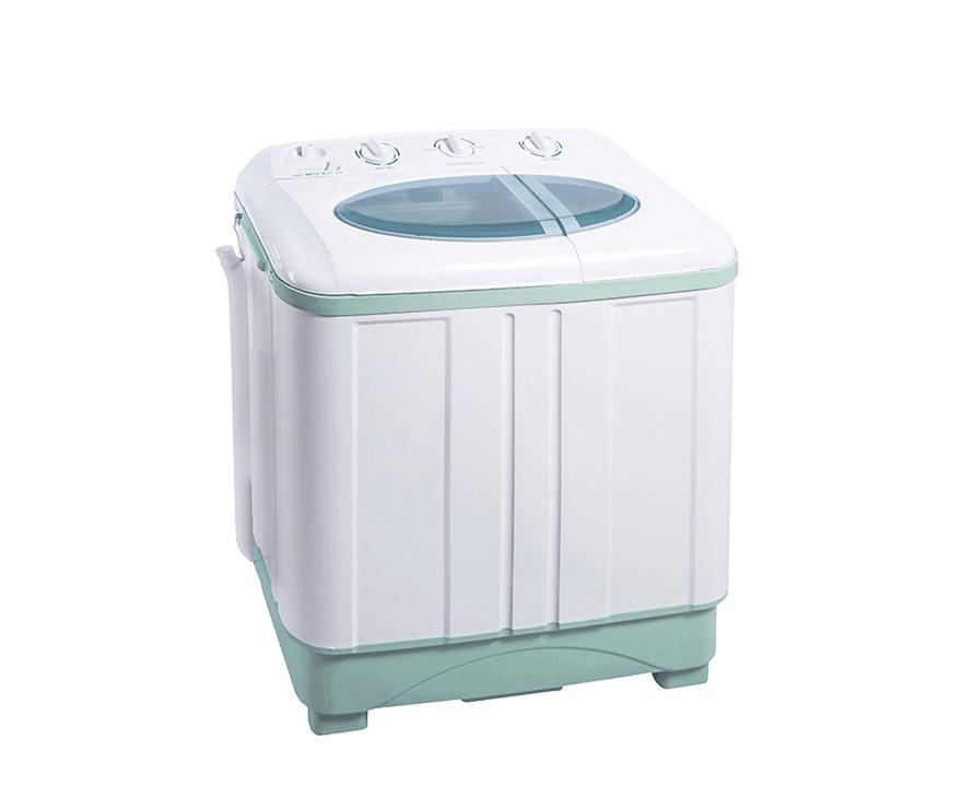 Washing Machine X35-1
