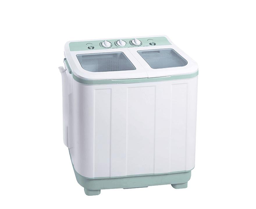 Washing Machine X17-1