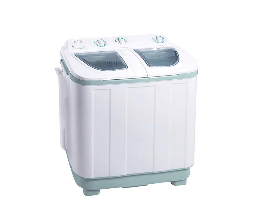 Washing Machine X17E-1