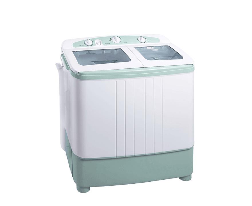 Washing Machine X11-2
