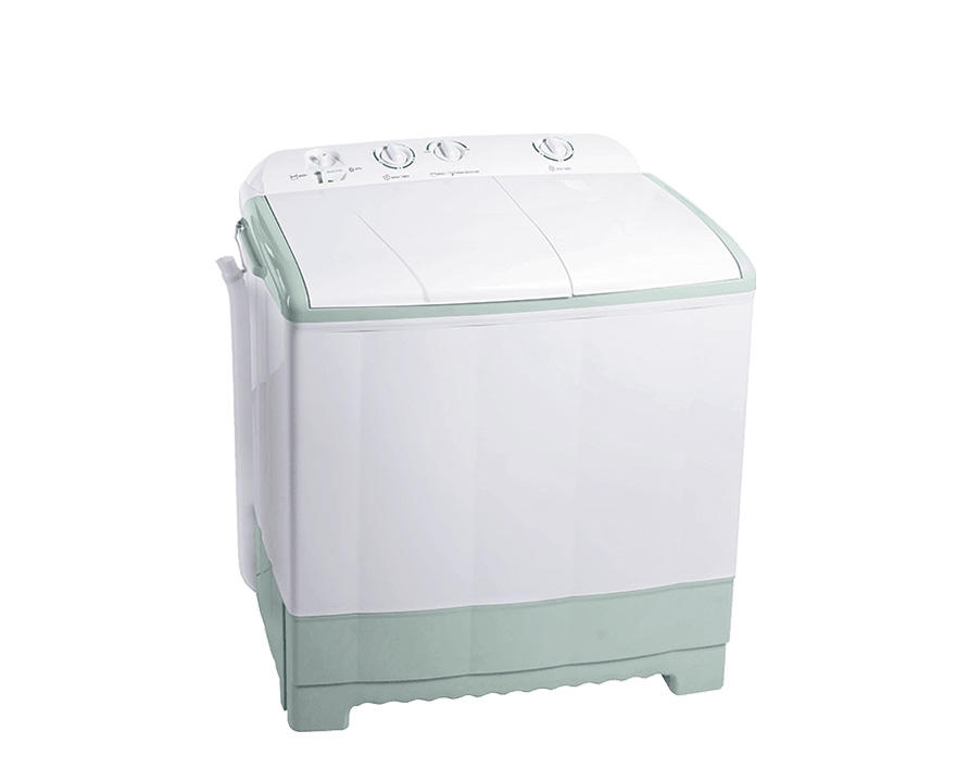 Washing Machine X18D