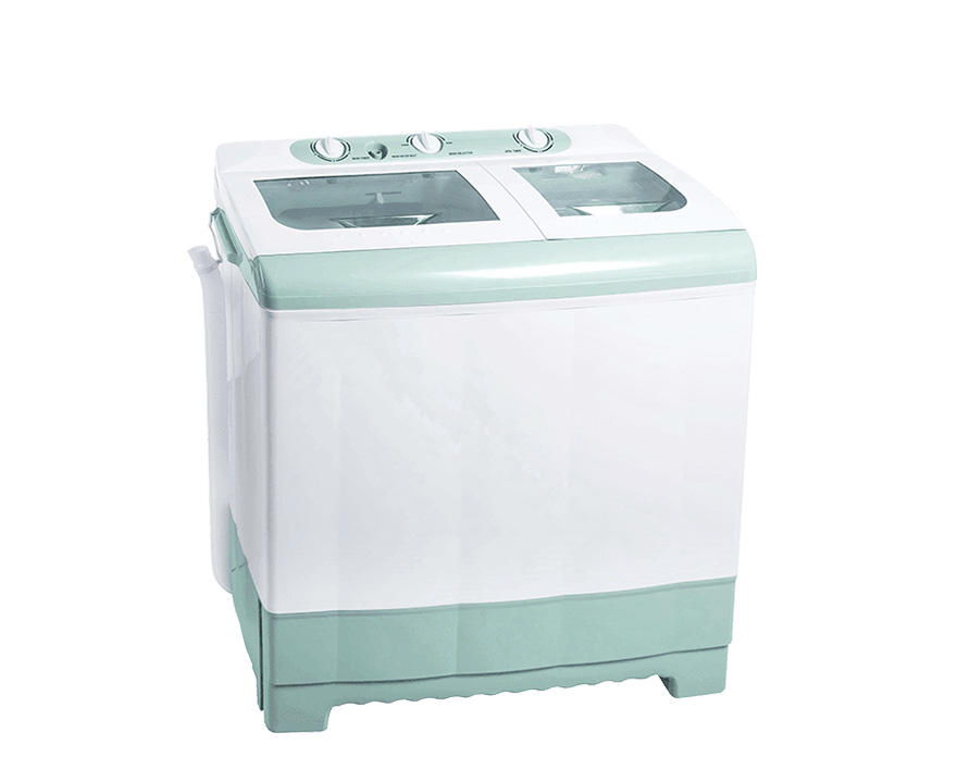 Washing Machine X18G-1