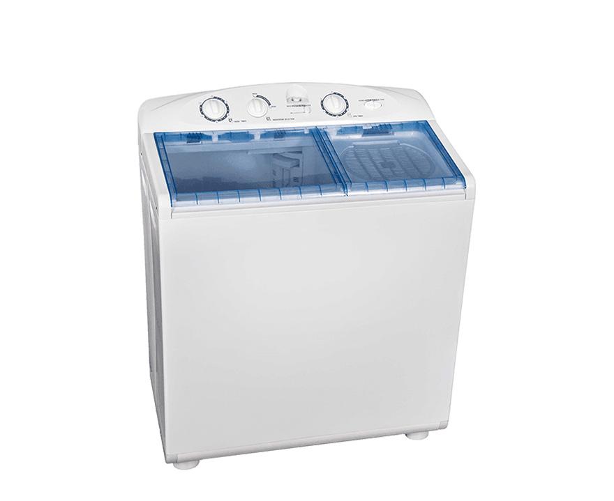 Washing Machine X39-1