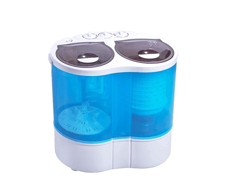 Washing Machine X37-1