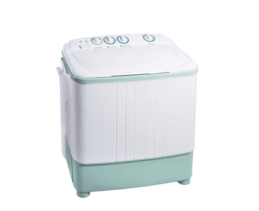 Washing Machine X23