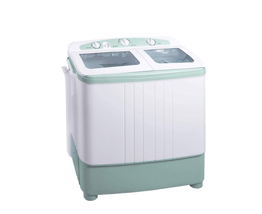 Washing Machine X11-1