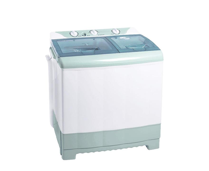 Washing Machine X18-1