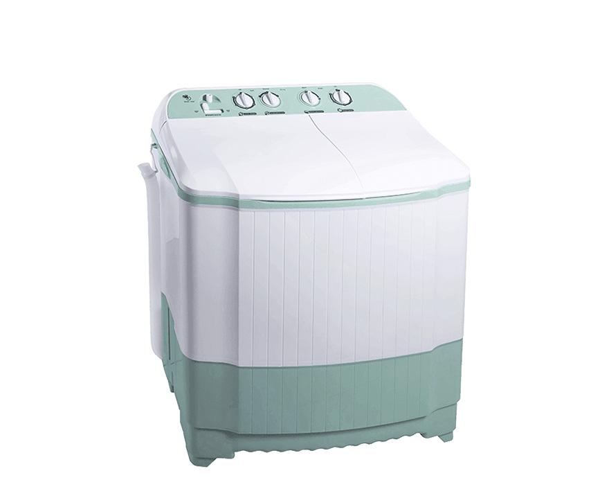 Washing Machine X38A