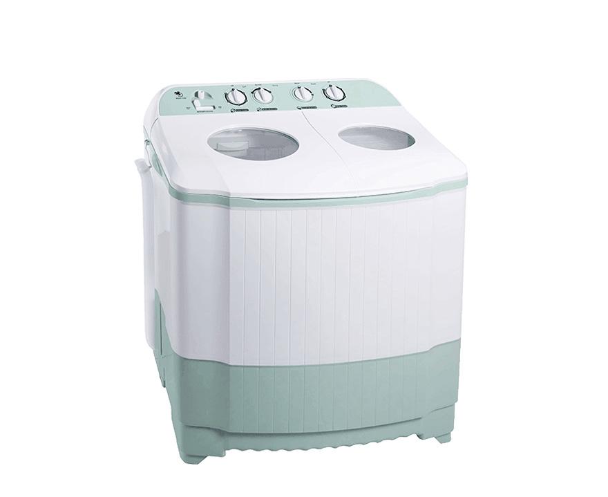 Washing Machine X38-1