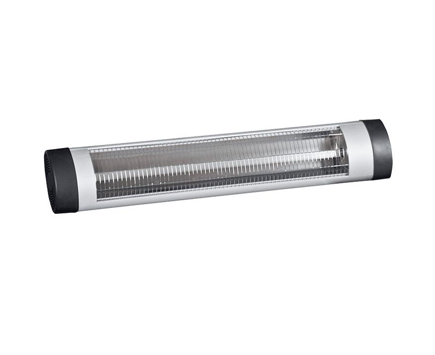 Fan Infrared Heater D37