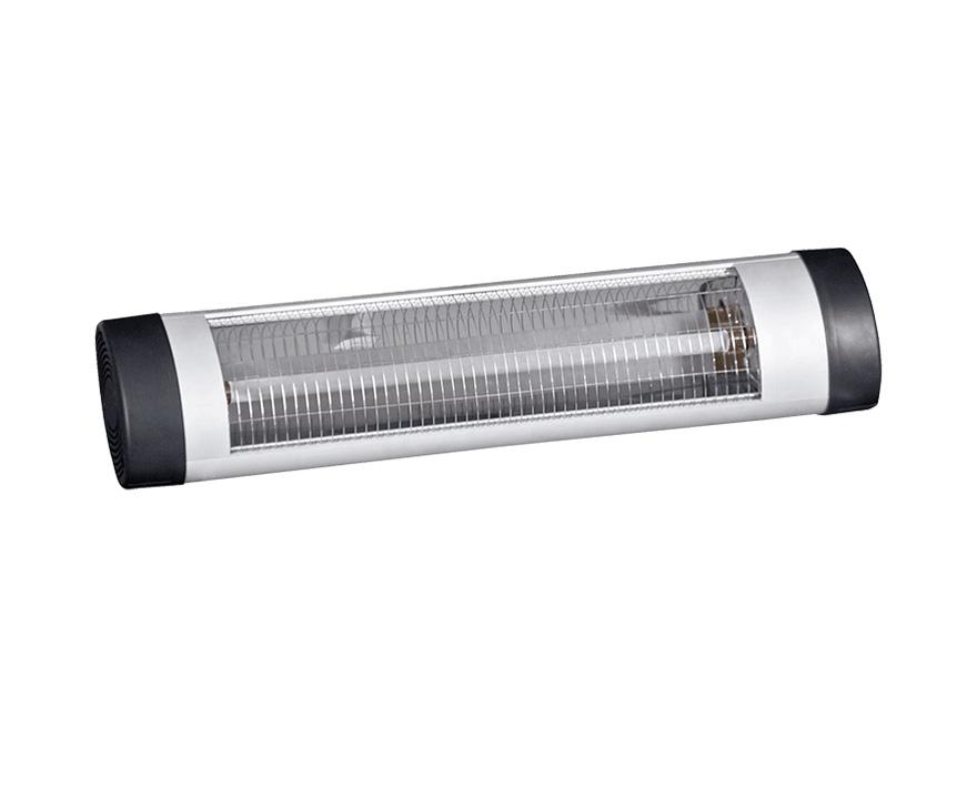 Fan Infrared Heater D38