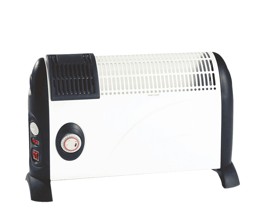 Convection Heater N10