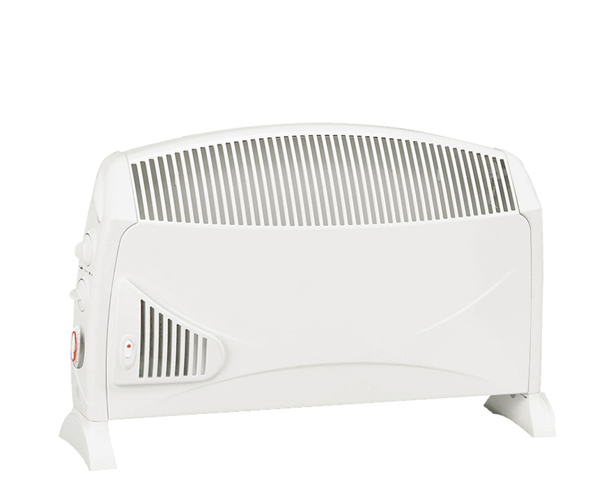 Convection Heater N17