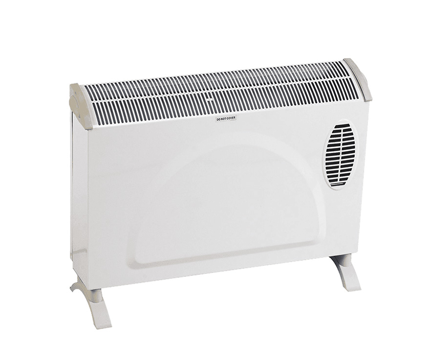 Convection Heater N18