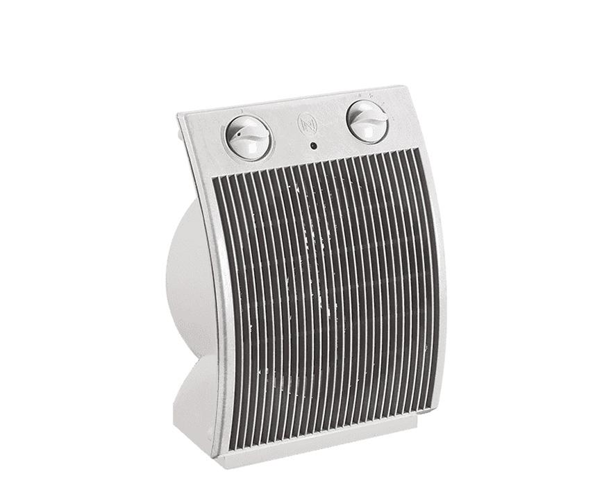 Fan Heater N26-2