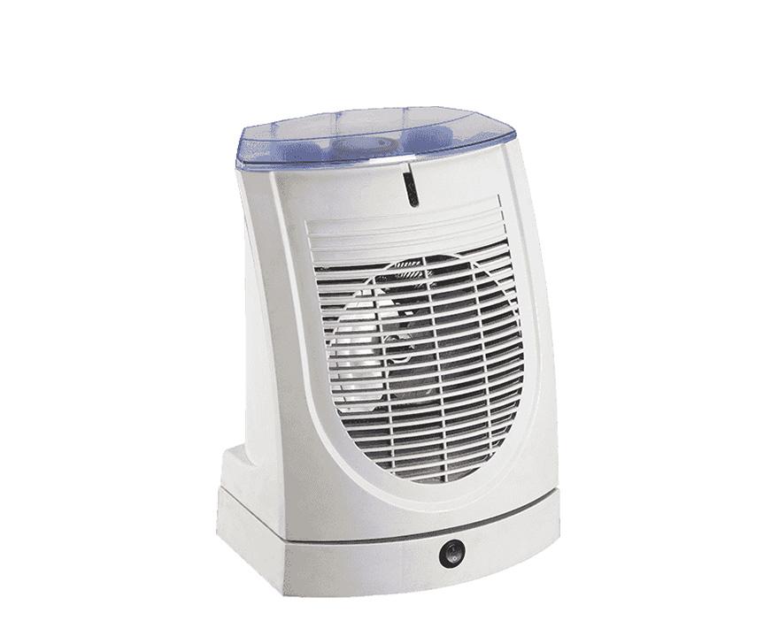 Fan Heater N27-1