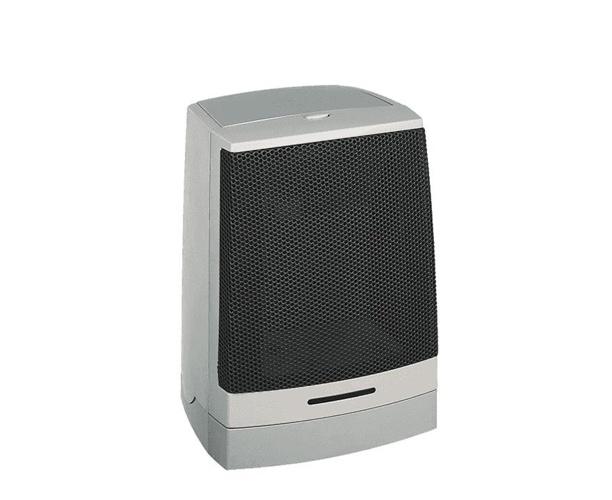 Fan Heater N33