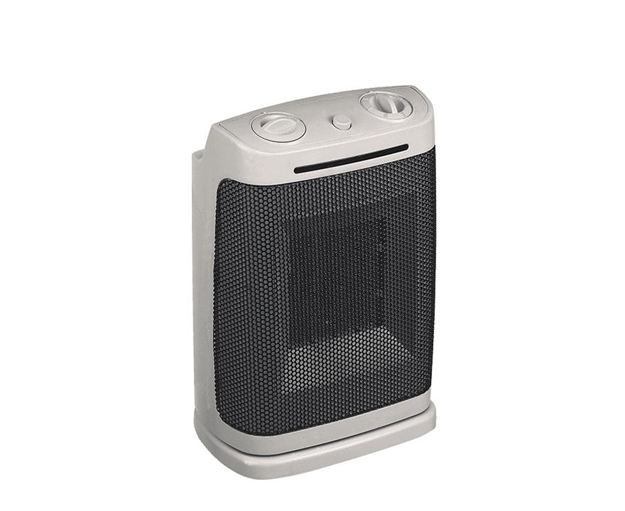 Fan Heater N34