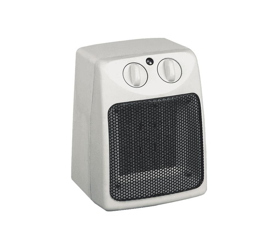 Fan Heater N36