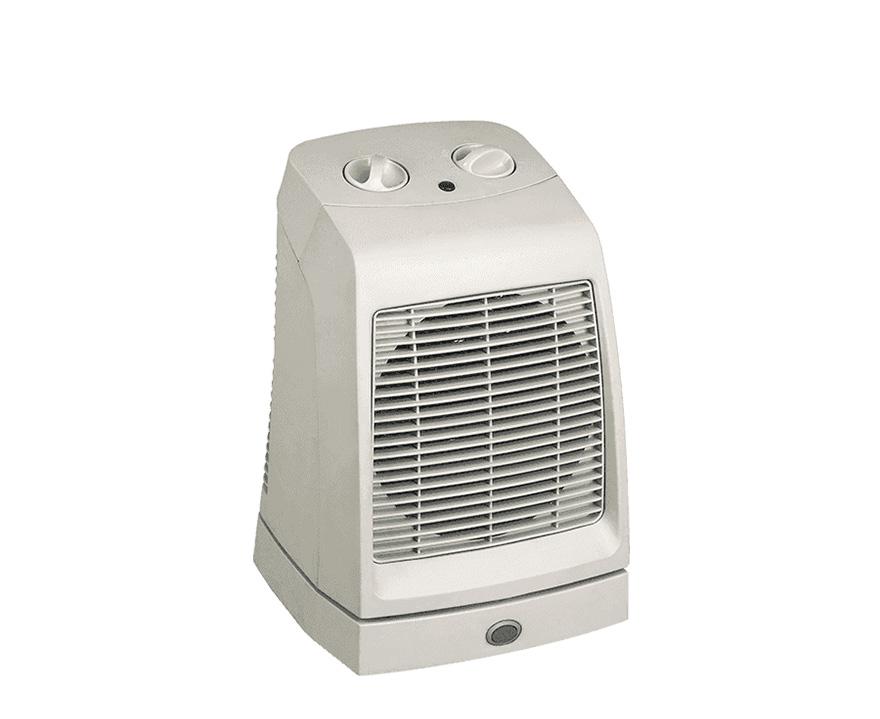 Fan Heater N38A
