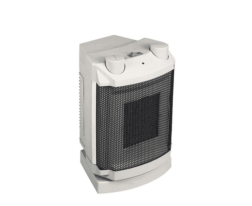 Fan Heater N39-1