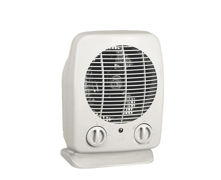 Fan Heater N41