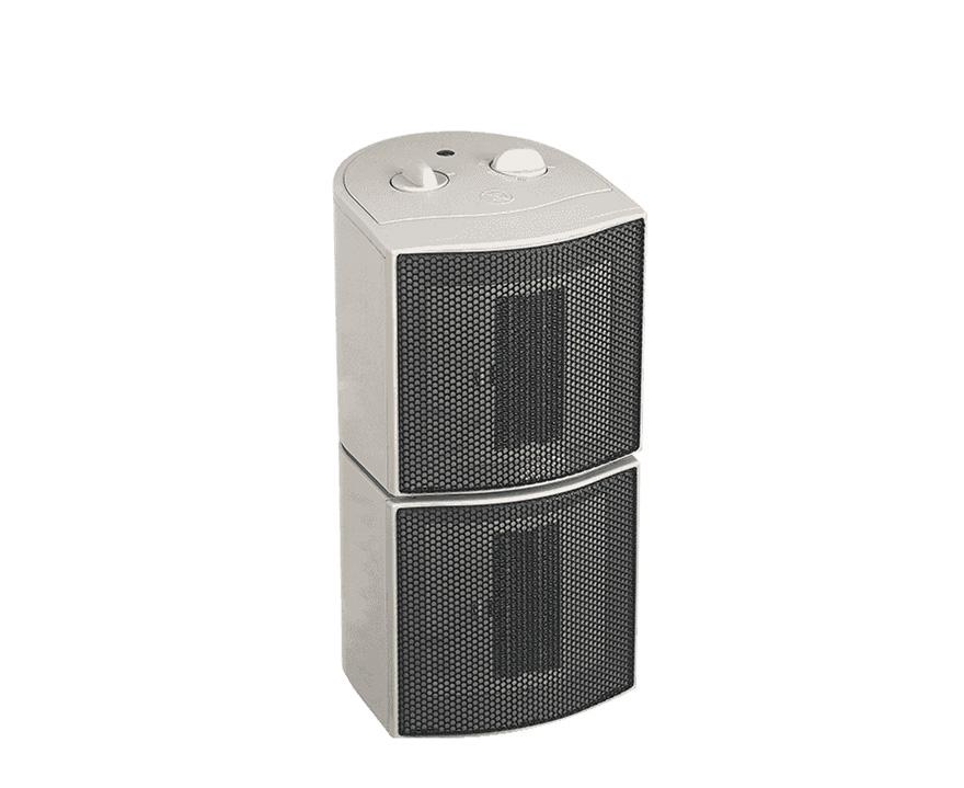 Fan Heater N42A