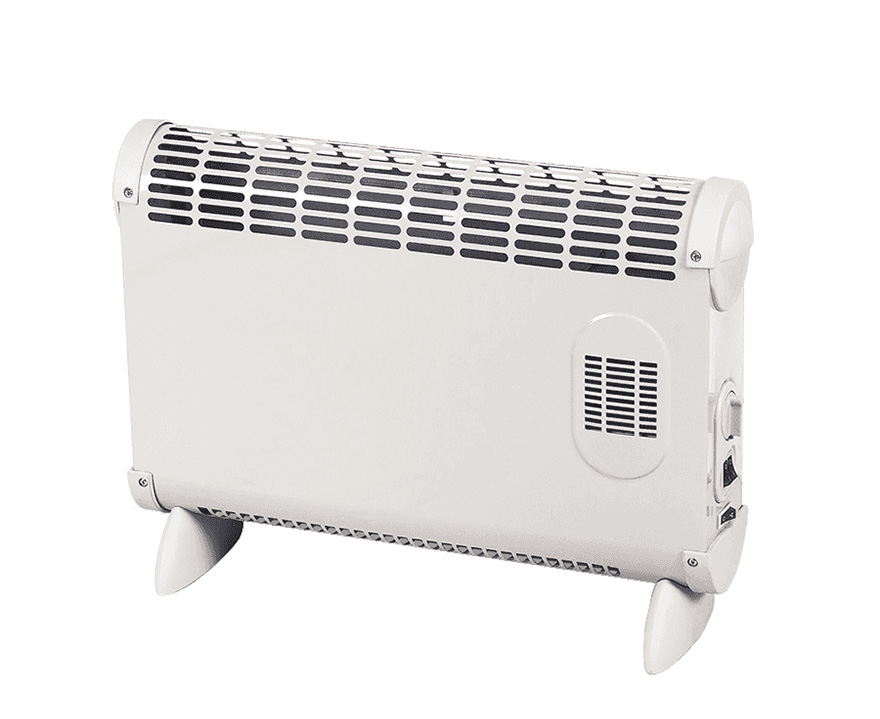 Convection Heater N50