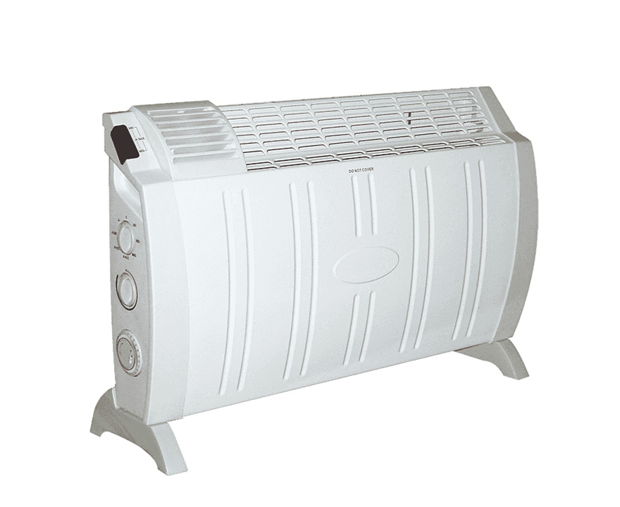 Convection Heater N56