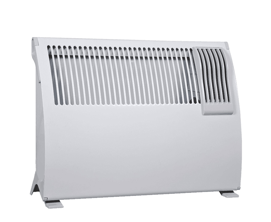 Convection Heater N58
