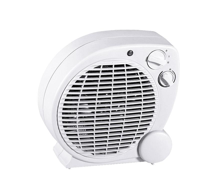 Fan Heater N59