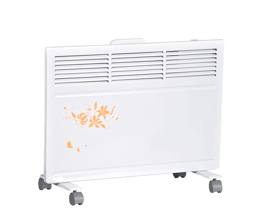 Convection Heater N60-2