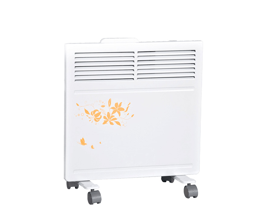 Convection Heater N60-3
