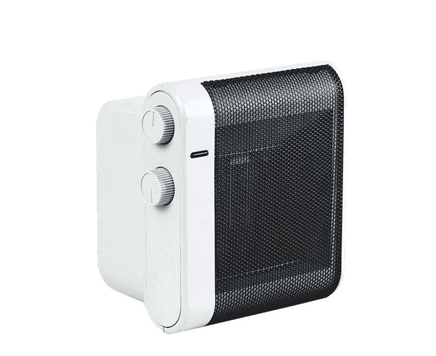 Fan Heater N70