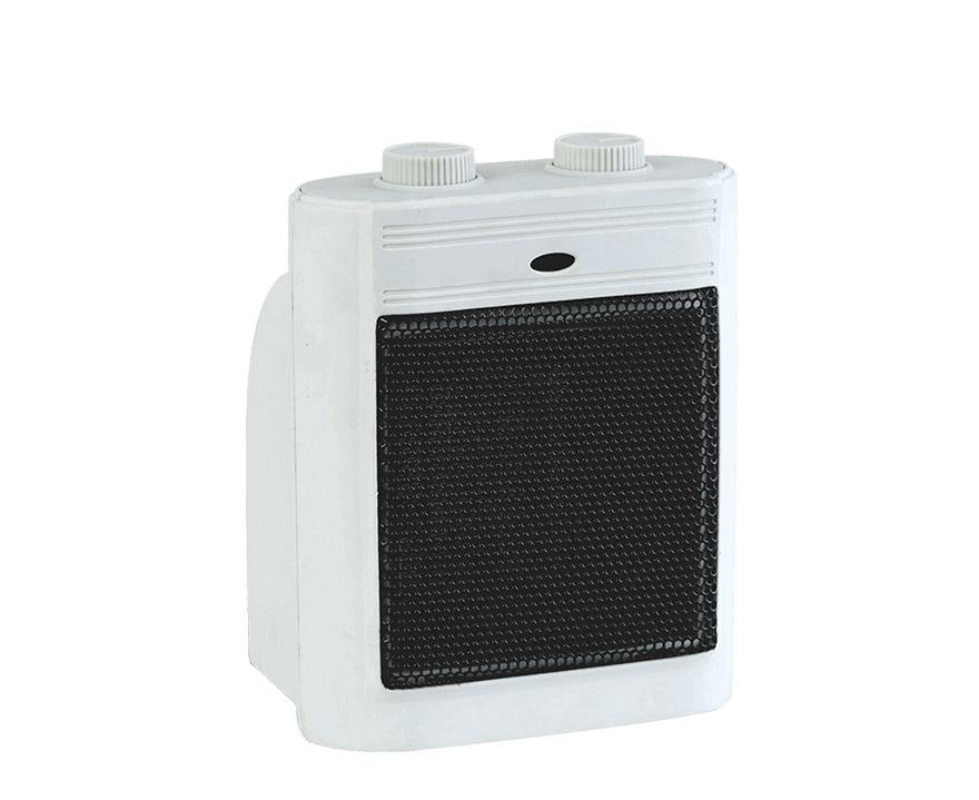 Fan Heater N71