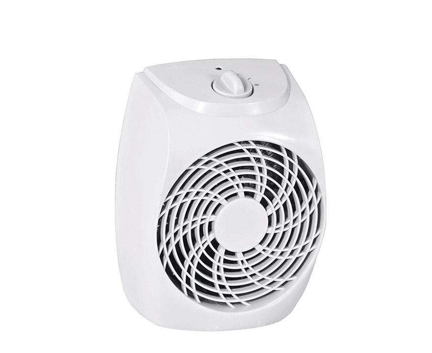 Fan Heater N74