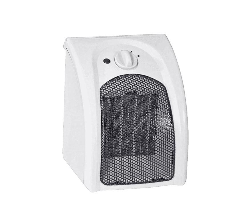Fan Heater N77