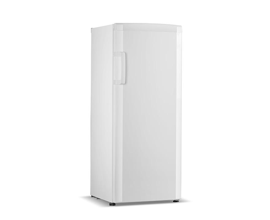 Changer Upright Freezer BD-245